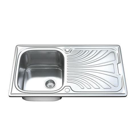 single bowl kitchen sink kitchens direct kitchen design appliances 1001