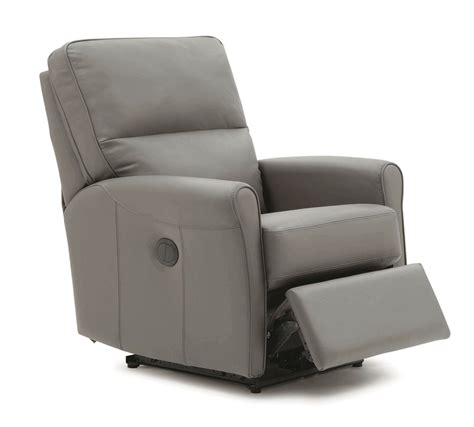 big boy recliner big recliner of lazy boy big recliner lazy