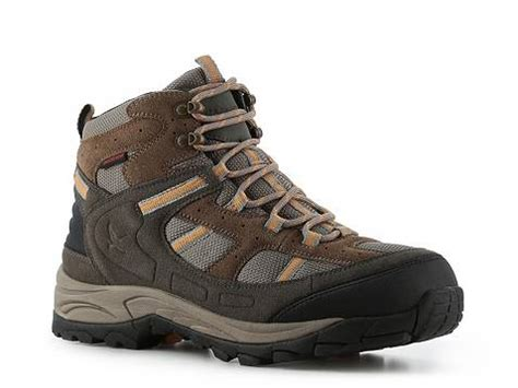eddie bauer hiking shoes eddie bauer aldrin hiking boot dsw