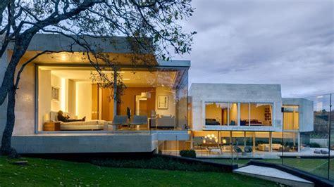 casa con vistas a un co de golf en m 233 xico