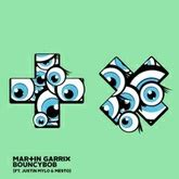 martin garrix video songs free download martin garrix top songs free downloads updated