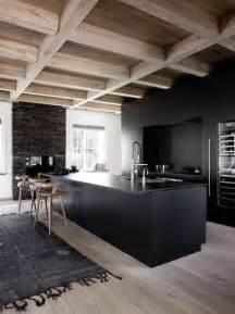 les 25 meilleures id 233 es de la cat 233 gorie plafonds en bois
