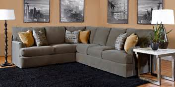 costco living room furniture lyndon costco
