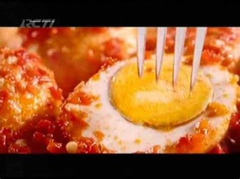Sarimi Isi2 Goreng Ayam Kremes tvc mie sedaap goreng doovi