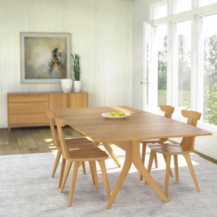 Furniture Sets By Copeland Furniture Vermont Woods Studios | furniture sets by copeland furniture vermont woods studios