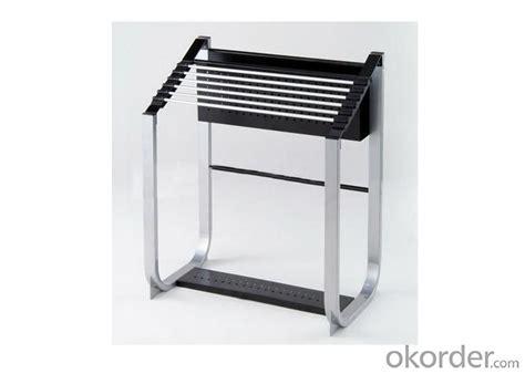 buy furniture magazine rack with 6 newspaper holders price