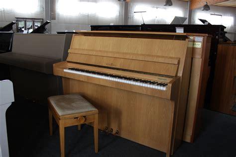 Klavier Lackieren Dortmund by Schimmel Klavier Modell 112 Inkl Neulackierung Klaviere
