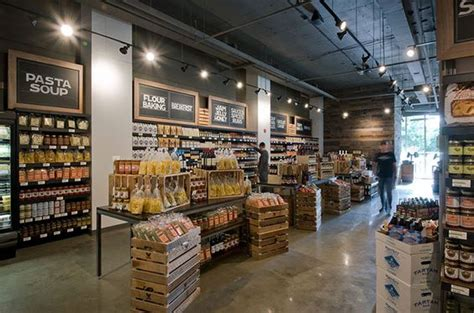 retail design food court grocery store dupont circle and washington on pinterest