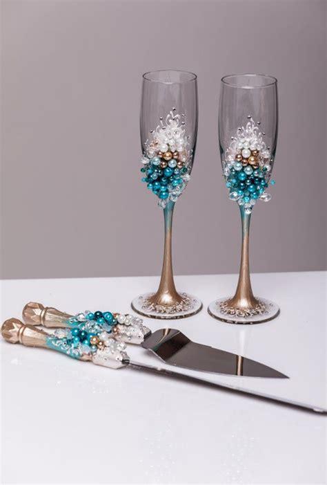 Wedding Glasses 17 3955 best amazing glassware images on wedding