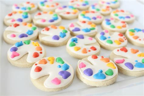 decorated cookies image gallery decorated cookies