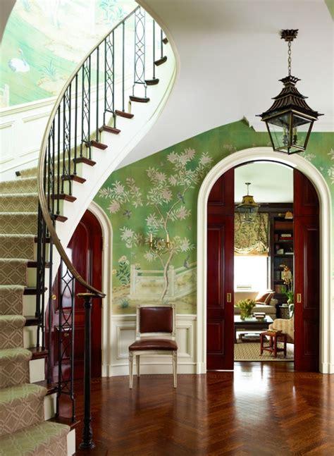 Ceiling Fan Ideas For Great Room