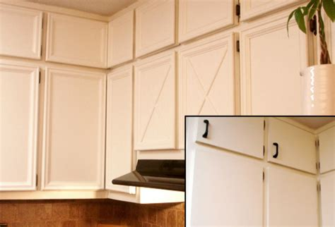 adding crown molding to kitchen cabinets decorative molding for kitchen cabinets doors with crown