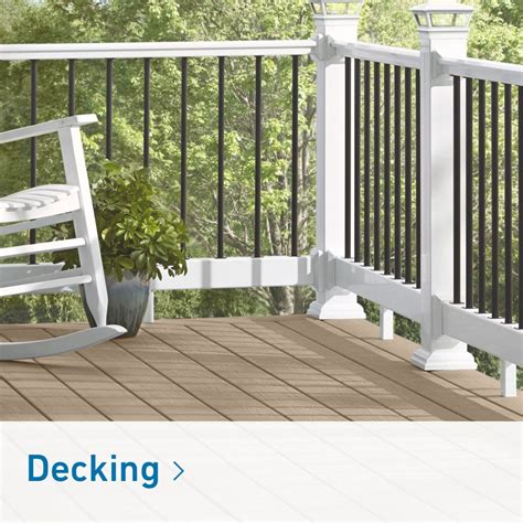 deck lowes deck for looks nice and professional deck lowes deck for looks nice and professional