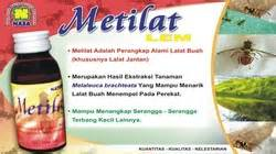Pupuk Nongfeng Jambu Air perekat perata pembasah terutama bagi pestisida fungisida