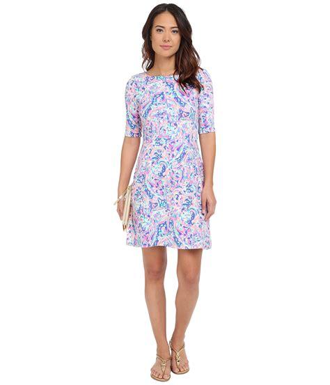 Dress Anak Brand Celia Clairine 2 In 1 Dress 1 lilly pulitzer celia dress multi la playa zappos free shipping both ways