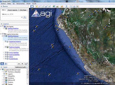 imagenes satelitales online tiempo real vista satelite gratis tiempo real jack katie