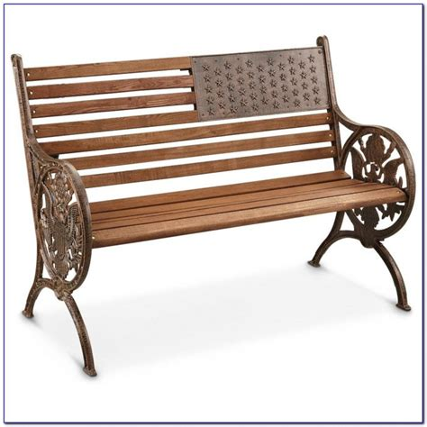 restore cast iron bench restoring cast iron and wood bench bench home design