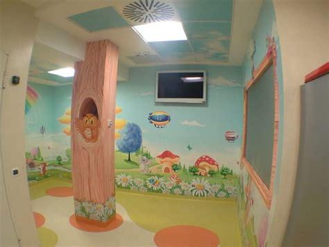 pavimenti per bambini pavimenti per bambini il pavimento a strisce arcobaleno