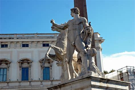 il genio della lada roma piazza quirinale istanti di bellezza