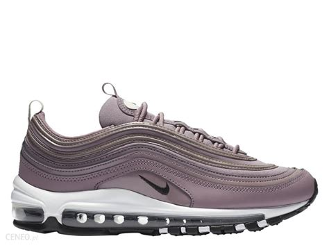 Nike Air Max Do 200 Zł by Buty Nike Wmns Air Max 97 Premium Quot Taupe Grey Quot 917646 200 Zdjęcie 1