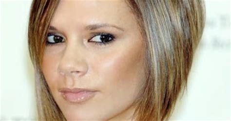 hairstyles for high cheekbones women hair trend hair styles for face type high cheekbones
