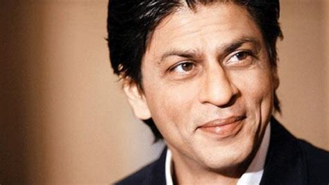 srk 2017 film list shahrukh khan upcoming movies 2017 2018 with release dates