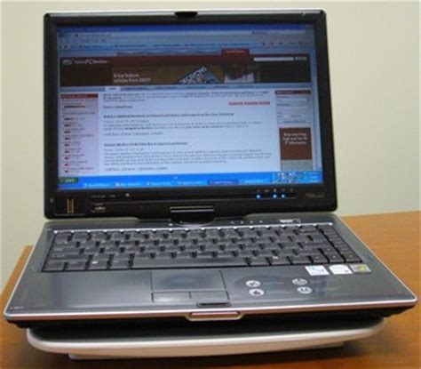 Asus Laptop Battery Light Blinking Green asus k52j driver