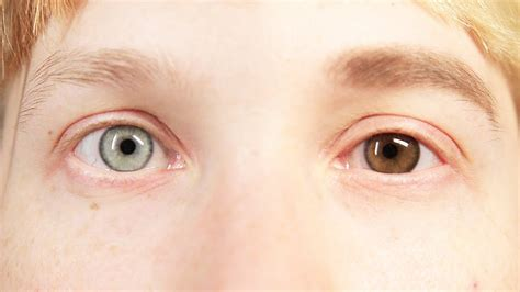 contacts to change eye color change their eye color for a week