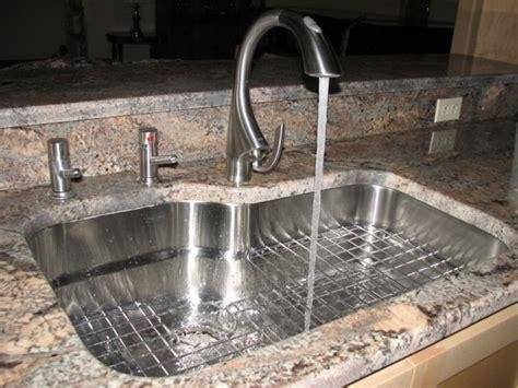 franke kitchen sink accessories franke orca orx110 orx 110 kitchen undermount sink price
