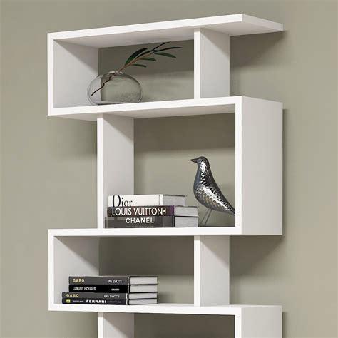 librerie per soggiorno floyd libreria a giorno a colonna per soggiorno 60 x 150 cm
