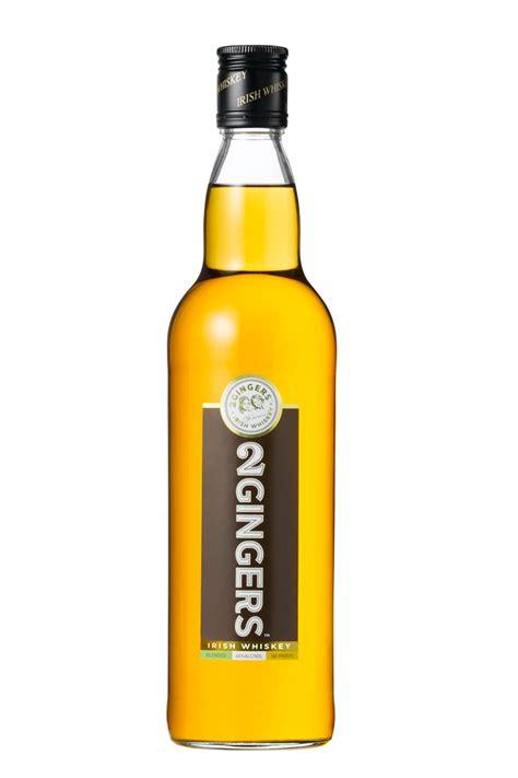 irish whiskey brands   types  irish