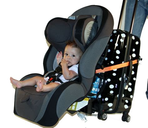 car seats for airplanes carseatblog the most trusted source for car seat reviews