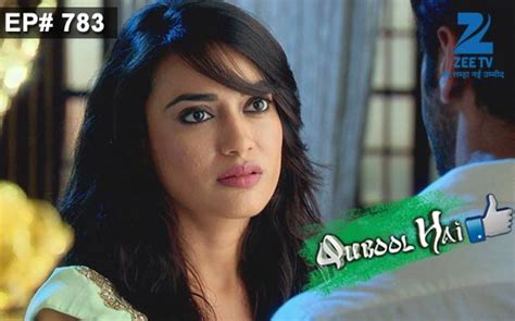 film india qubool hai episode 1 qubool hai today episode watch online movie reviews