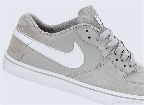 Nike Paul Rodriguez Bw nike sb paul rodriguez 7 vr sneakernews