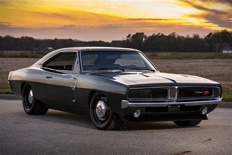 how cars run 1970 dodge charger engine control 69 dodge charger quot defector quot sign 233 e ringbrothers dledmv