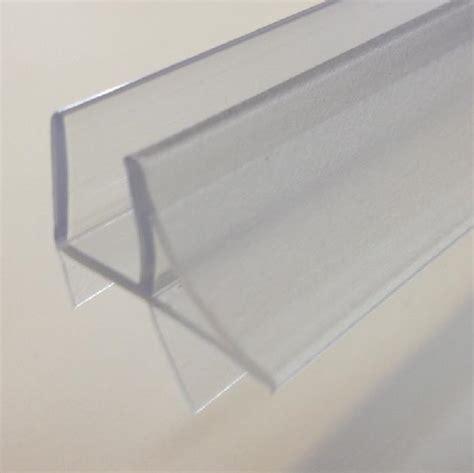Douchedeur Strips Vervangen by Sealskin Afdichting Voor Douchewand 6mm