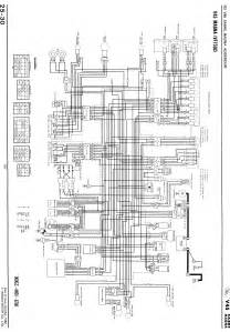 1983 honda v45 magna fuel diagram 1983 get free image about wiring diagram