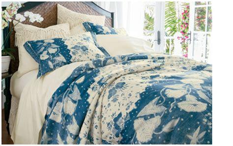 soft surroundings home decor home decor soft surroundings