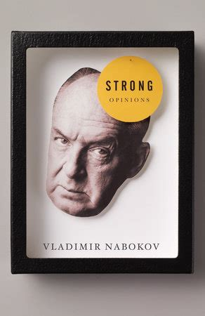 libro strong opinions the penguin how literature saved my life by david shields penguinrandomhouse com