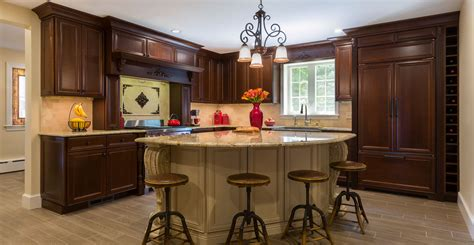 kitchen bath gallery design showrooms remodeling ma ri