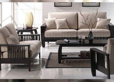 Sofa Ruang Tamu Murah Bandung 98 best ruang tamu images on sofa set dining room and couches