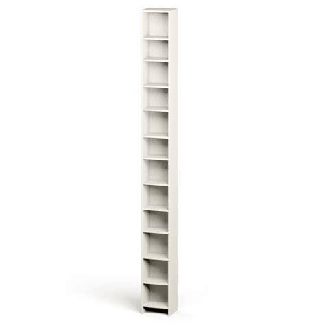 Furnish Your Home cad and bim object benno dvd tower ikea