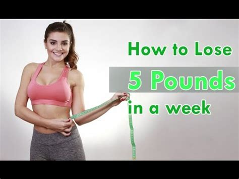 y weight loss program weight loss program tips