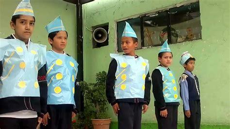 imagenes niños heroes de chapultepec escenificaci 211 n de los ni 209 os h 201 roes de chapultepec youtube