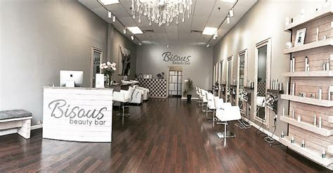top notch beauty bar hairstyles on fleek bisous beauty bar is where to get