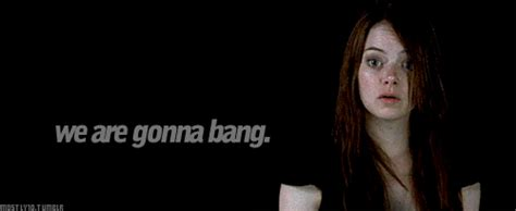 emma stone we re gonna bang emma stone s top 10 contributions to gif culture
