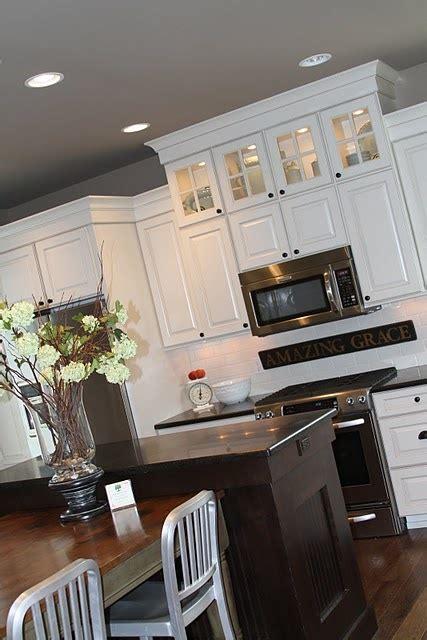 white cabinets gray walls white cabinets gray walls home decor pinterest
