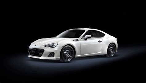 brz subaru jdm subaru brz ra racing announced in japan