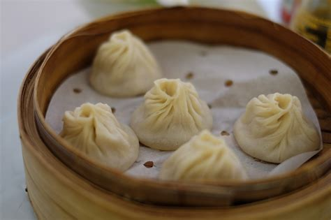 Dimsum Ikan By Fresh Food Corner best things to do in san francisco for locals and tourists