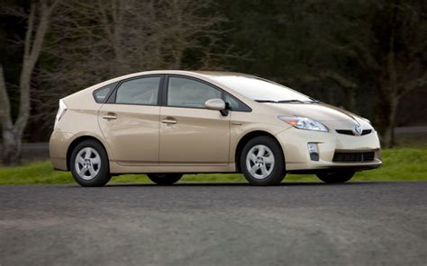 How Many Per Gallon Does A Toyota Corolla Get Toyota Corolla 2015 How Many Gas Gallons Autos Post